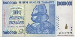 Zimbabwe-p78