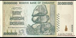 Zimbabwe-p79