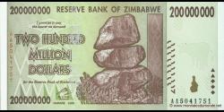 Zimbabwe-p81