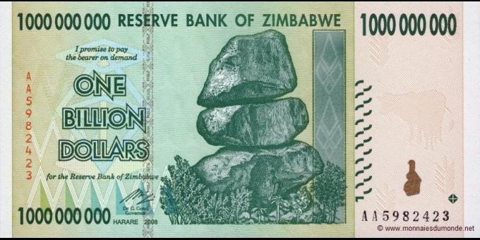 Zimbabwe-p83