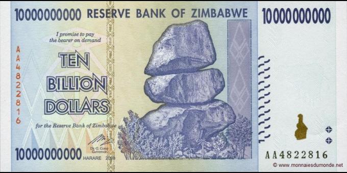 Zimbabwe-p85
