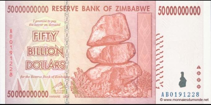 Zimbabwe-p87