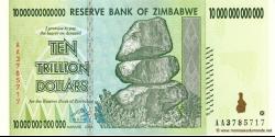 Zimbabwe-p88