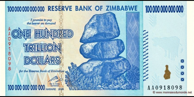 Zimbabwe-p91