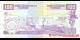 Burundi-p37b
