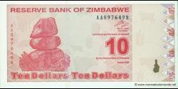 Zimbabwe-p94