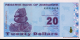 Zimbabwe-p95