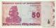 Zimbabwe-p96