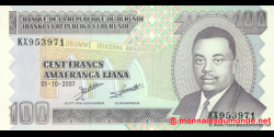 Burundi-p37f