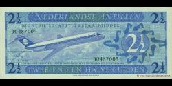 Antilles Néerlandaise-p21