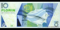 Aruba-p16