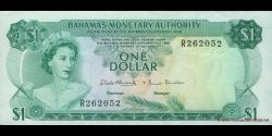 Bahamas-p27