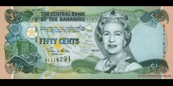 Bahamas-p68