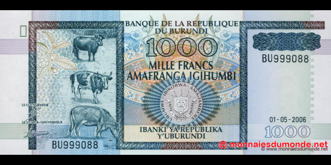 Burundi-p39d