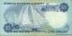 Bermudes-p28c