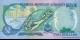 Bermudes-p50a