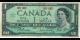 Canada-p084a