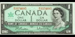 Canada-p084b