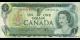 Canada-p085a