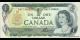 Canada-p085c