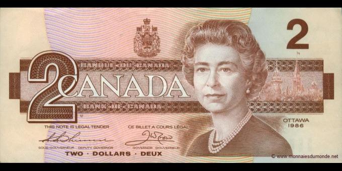 Canada-p094b