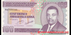 Burundi-p44b