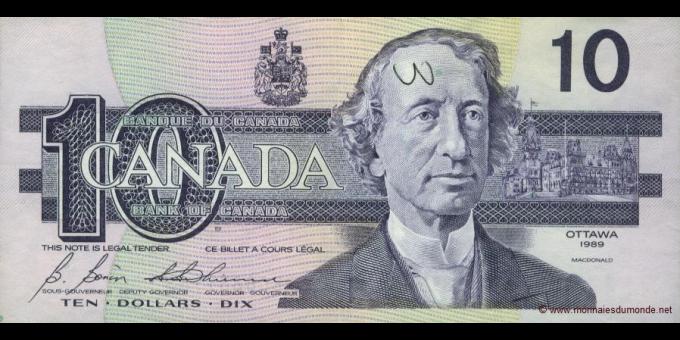 Canada-p096b