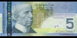 Canada-p101Aa