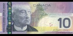 Canada-p102Aa