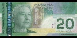 Canada-p103e