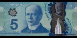 Canada-p106a