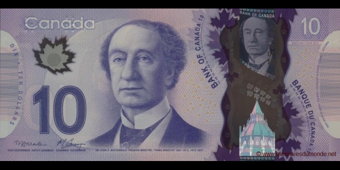 Canada-p107