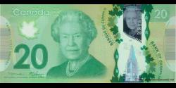 Canada-p108