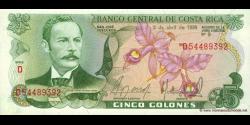 Costa Rica-p236d