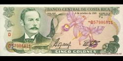 Costa Rica-p236d2