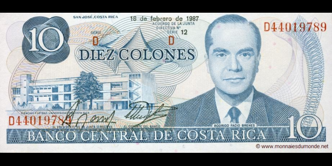 Costa Rica-p237b