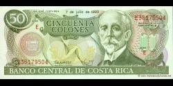 Costa Rica-p257a