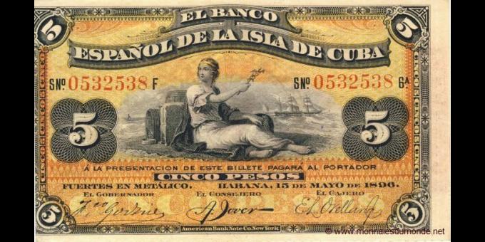 Cuba-p048b