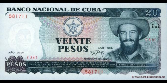 Cuba-p110