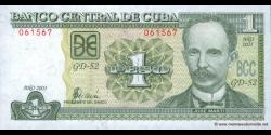 Cuba-p121c