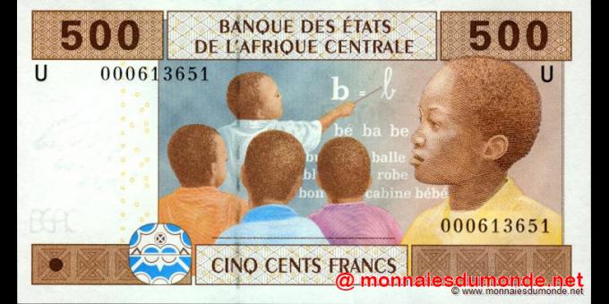 Cameroun-P206U