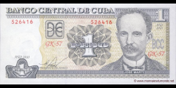 Cuba-p128e