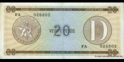 Cuba-pFX36