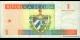 Cuba-pFX37