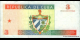 Cuba-pFX38