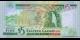 La Dominica-p42d