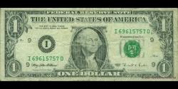 Etats Unis d'Amérique-p496b