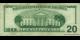 Etats Unis d'Amérique-p501