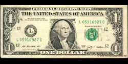 Etats Unis d'Amérique-p530