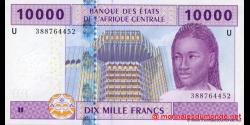 Cameroun-P210U